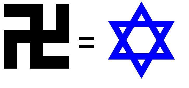 「ユダヤ権力が、反ユダヤ主義レッテル貼りで誤魔化したいのは、WTCでの水爆使用